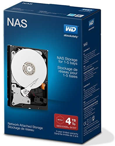 wd-red-4-tb-nas-desktop-hard-disk-drive-intellipower-sata-6-gb-s-64mb-cache-35-inch