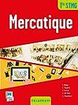 Mercatique Tle STMG �l�ve 2015