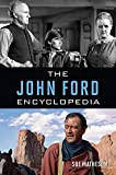 The John Ford Encyclopedia - Sue Matheson