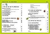 Schlank mit Darm: Das 6-Wochen-Programm - Das Praxisbuch - Michaela Axt-Gadermann