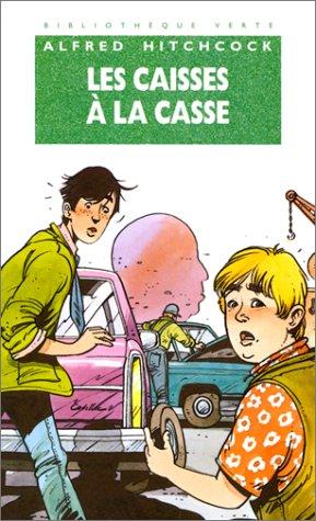 """<a href=""""/node/7901"""">Les caisses à la casse</a>"""