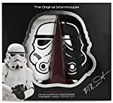 Coffret cadeau Star Wars