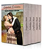 Edgefield Dukedom: Regency Romance Collection