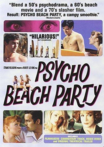 psycho-beach-party-usa-dvd