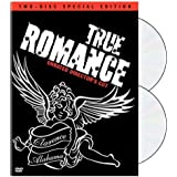 True Romance - Unrated Director's Cut
