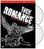 Search : True Romance [DVD] [1993] [Region 1] [US Import] [NTSC]