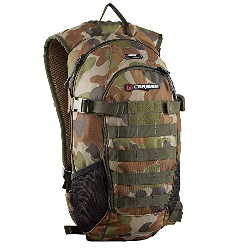 caribee-patriot-backpack-auscam