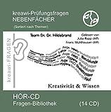 kreawi-Prüfungsfragen Nebenfächer (Amazon.de)