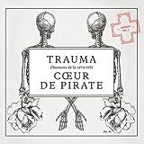 Trauma (Jewel)