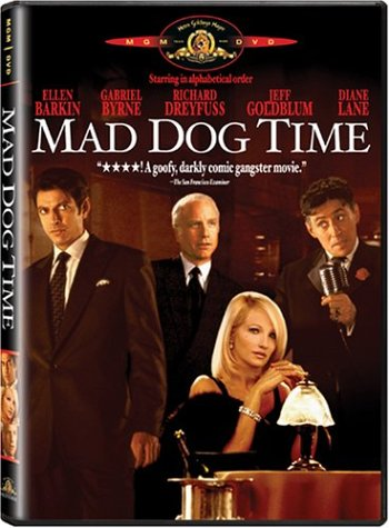 mad-dog-time-import-usa-zone-1