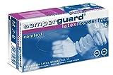 Semperguard 813777937