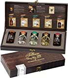Filliers 28 Dry Gin The Miniature Collection 0,25 L