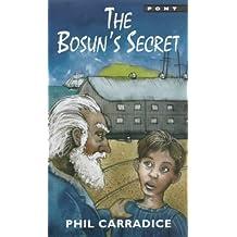 Bosun's Secret, The