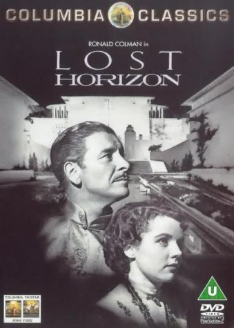 lost-horizon-dvd-2001