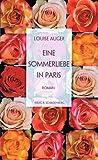 Eine Sommerliebe in Paris