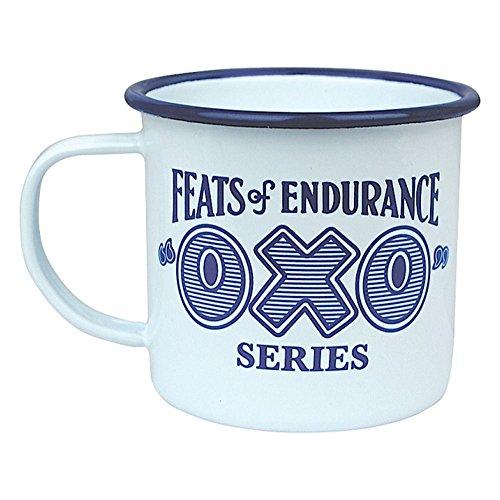 feats-of-endurance-oxo-enamel-mug
