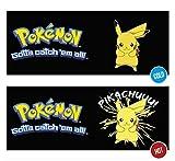 Taza-con-efecto-trmico-Pokmon-Pikachu
