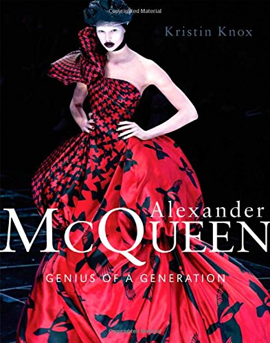 alexander-mcqueen-genius-of-a-generation