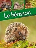 herisson