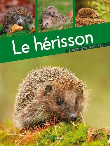 HERISSON par Collectif
