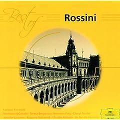"""Rossini: Otello - Act 3 - """"Assisa a' pi� d'un salice"""""""