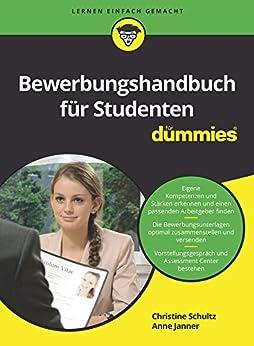 bewerbungshandbuch-fr-studenten-fr-dummies