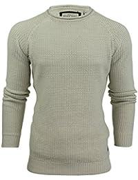 Suchergebnis auf für: Brave Soul Pullover