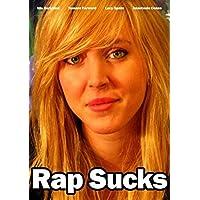 Rap Sucks