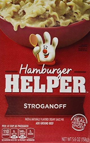 betty-crocker-stroganoff-hamburger-helper-56oz-6-pack-by-betty-crocker