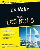 Image de La Voile Pour les Nuls, 2ème édition