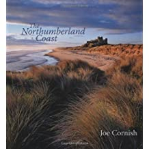 The The Northumberland Coast