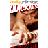 Quickies: A Steamy Anthology