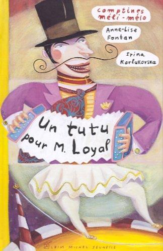 """<a href=""""/node/4189"""">Un Tutu pour monsieur loyal</a>"""
