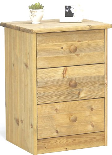 Steens-17800330-Mario-Mesilla-de-noche-57-X-42-X-35-Cm-madera-maciza-de-pino-lavada-y-tratada-con-aceite