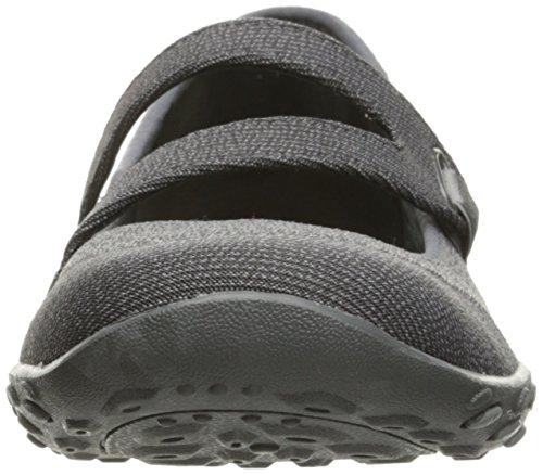 Sport scarpe per le donne, colore Grigio , marca SKECHERS, modello Sport Scarpe Per Le Donne SKECHERS 23005S - LUCKY LADY Grigio Grigio