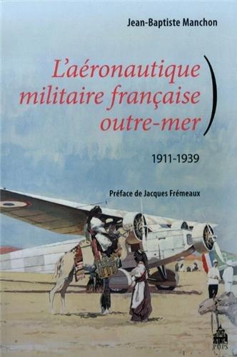 L'aéronautique militaire française o...