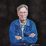 I still do / Eric Clapton, chant   Clapton, Eric (1945-....). Chanteur