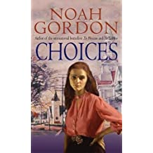 Choices: Number 3 in series (Cole, Band 3)