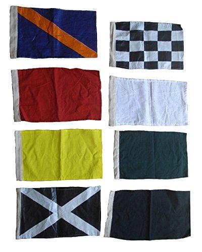bandera-de-nascar-set-de-8-racing-nascar-banderas-100-algodon-14-x-18-deportes-bandera-coche-carrera