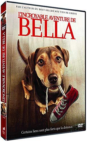 Incroyable aventure de Bella (L') / Charles Martin Smith, Réal. |
