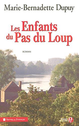Les Enfants Du Pas Du Loup [Pdf/ePub] eBook