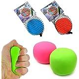 Balle anti stress jeux et jouets - Jeux anti stress gratuit ...