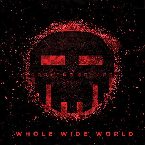 whole-wide-world-ep