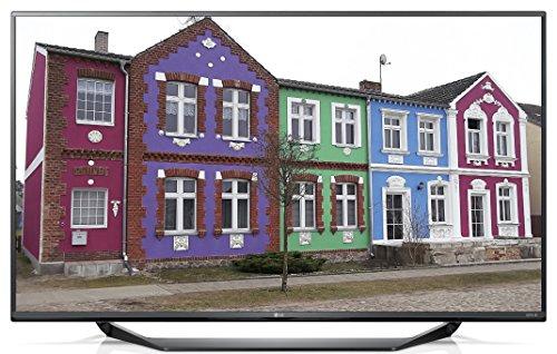 LG 60UF675V 151 cm 60 Zoll Fernseher thumbnail