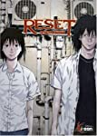 Reset Edition simple One-shot