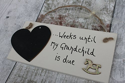 madeat94-grandparents-to-be-baby-countdown-plaque