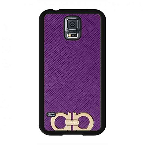 samsung-galaxy-s5-custodieferragamo-samsung-galaxy-s5-custodiesalvatore-ferragamo-italia-spa-custodi