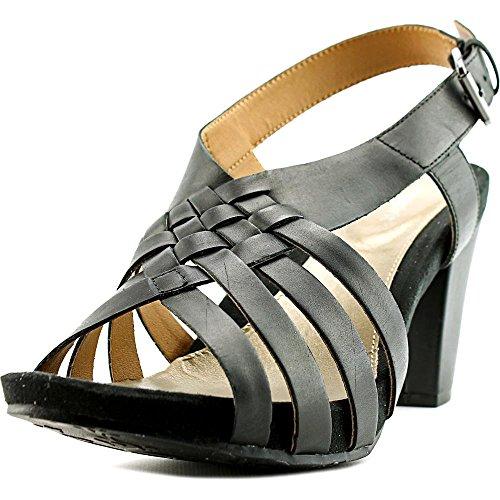 easy-spirit-renasi-damen-us-8-schwarz-breit-sandale