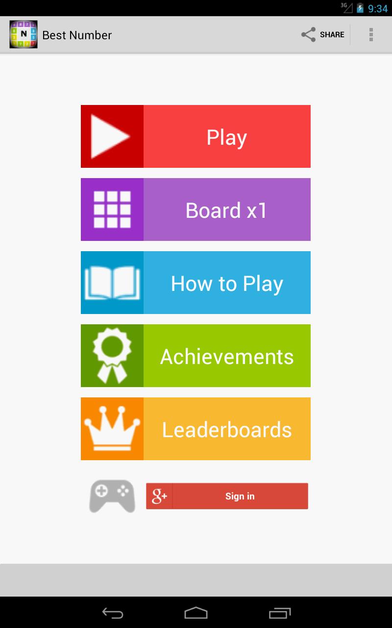 App Beste Spiele
