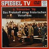 Spiegel TV 9. November '89: Das Protokoll eines historischen Versehens